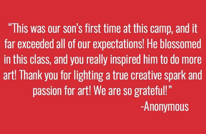 Art Attack Burlingame Classes Reviews Anonymous 2