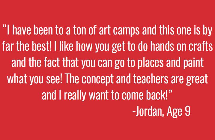 Art Attack Burlingame Classes Reviews Jordan