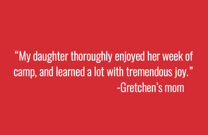 Art Attack Burlingame Classes Reviews Gretchen