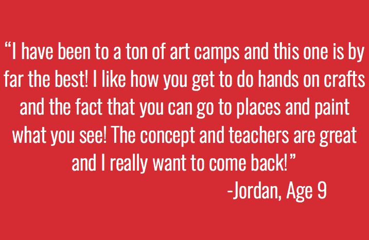 Art Attack Burlingame Classes Reviews Jordan