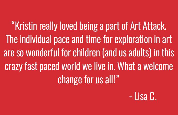 Art-Attack-Burlingame-Classes-Reviews-Lisa